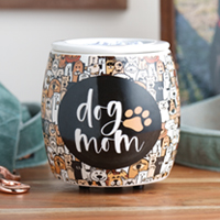 Dog Mom Happy Thoughts Simmer Pot