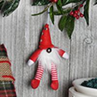 Christmas Gnome Hang-It