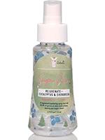 Rejuvenate - Eucalyptus & Evergreen Disinfectant Spray